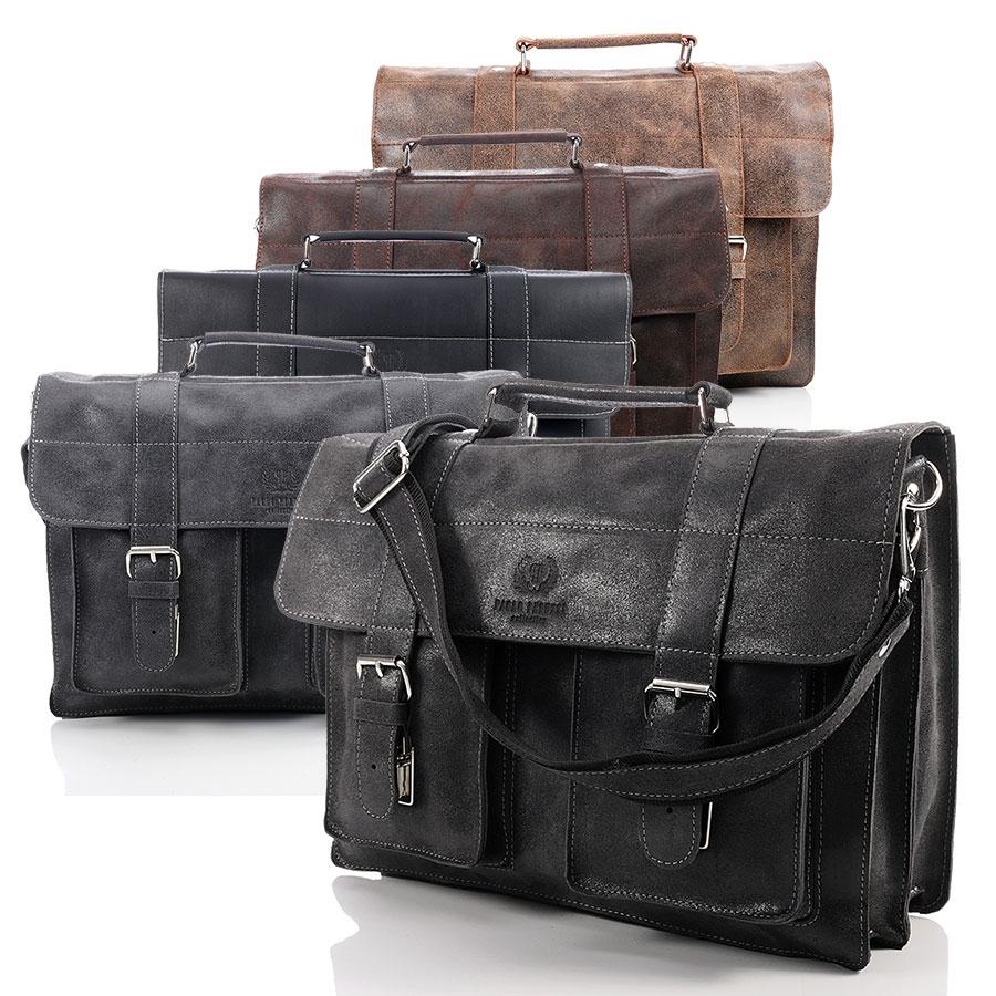 Купить портфель мужской