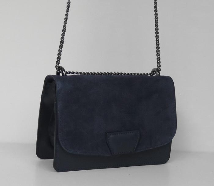 Магазин кожаных сумок из Италии. Сумки L'artigiano Carlo