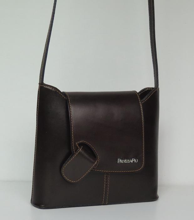 098ca31f237d Магазин кожаных сумок из Италии. Маленькие сумочки через плече в ...