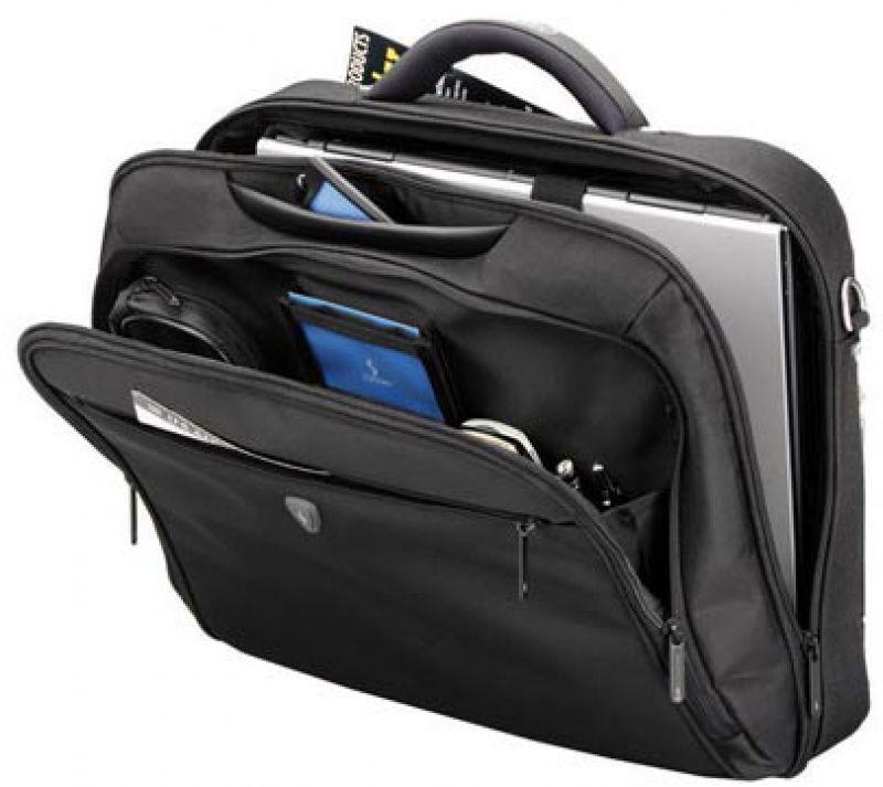 Купить сумку для ноутбука