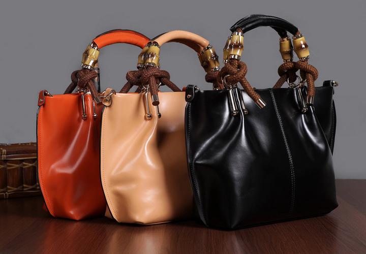 Оптовые поставки кожаных сумок