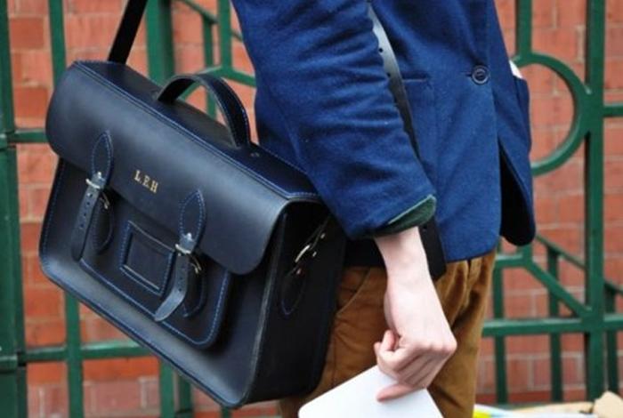 Магазин женских сумок сэтчел
