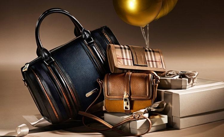 Кожаные сумки из Италии оптом