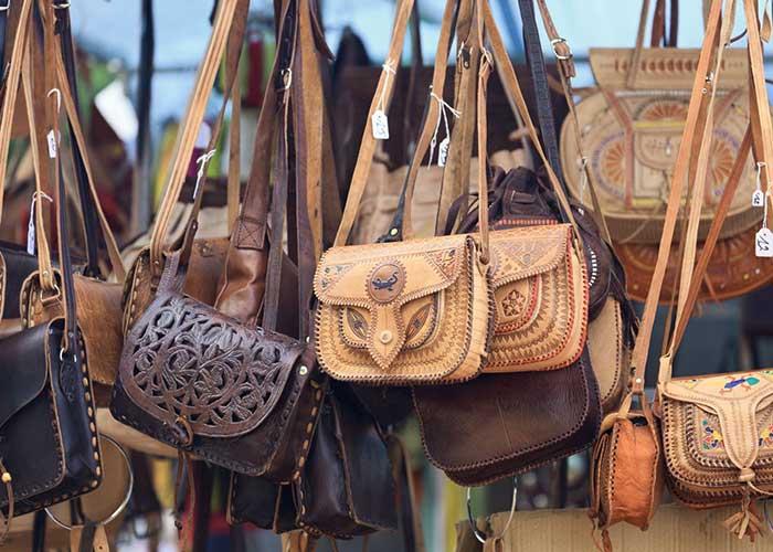 Каталог сумок из кожи италия