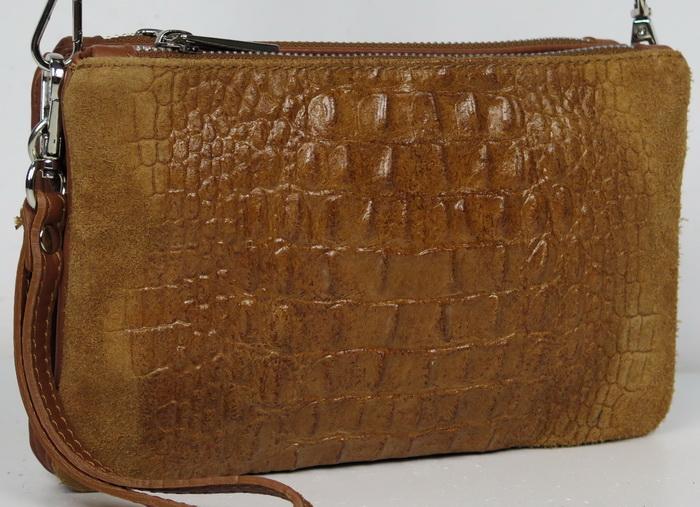 Женские сумки Burberry Барбери купить в интернет