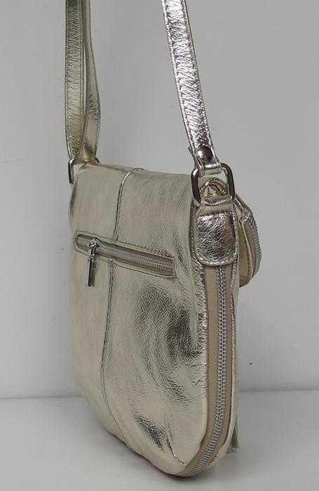 Итальянские сумки 7 indexhtm