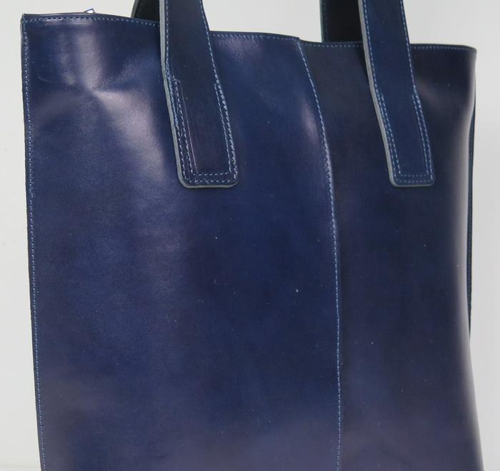 Итальянские сумки и обувь VK