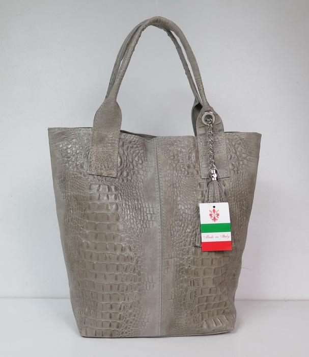 Женские сумки Arcadia - sumochkacom