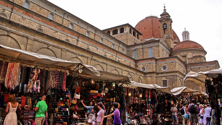 сумки из италии
